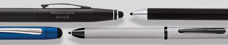 Multi-Function Pens