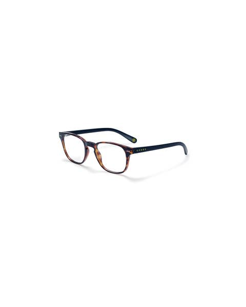 Cross Oxford Reading Glasses