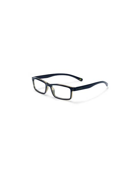Cross Stanford Reading Glasses