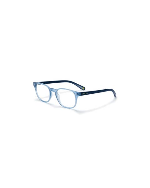 Cross Princeton Reading Glasses