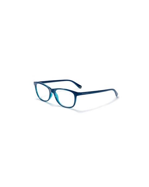 Cross Cambridge Reading Glasses